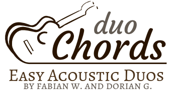 duoChords-Logo