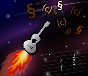 guitar_rocket