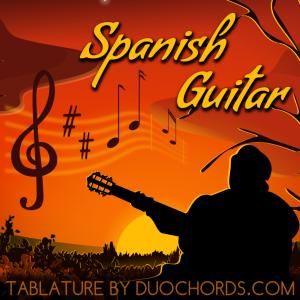 spanisch_cover